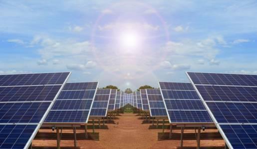 Solar Panel Dreamstime